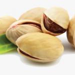 Export of Iranian raw pistachios to Brazil
