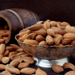 Mamra almonds affordable prices