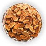 Mamra Almond Kernel Suppliers   Iranian Almond
