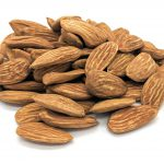 Mamra Almond Export Market