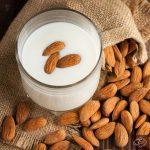 Online shopping for Mamra almond kernels