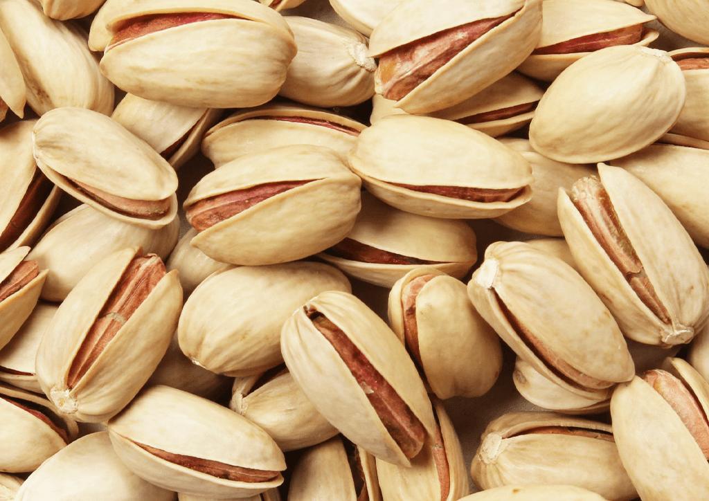 Rafsanjan pistachio supplier   Persian pistachio nuts