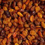 price of raisins in 1400/2021 | Iranian raisins