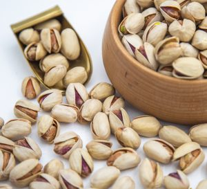 Bulk Purchase of Fandoghi Pistachios at Reasonable Prices