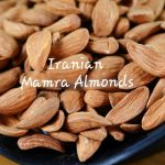 Mamra Almond Wholesale Price in Export/Import Markets