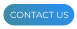 Contact-Us-PNG-Background-Image